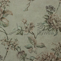 oriental design wallpaper,wallpaper ceramics