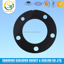 China Product rubber waterproof gasket
