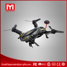 2016 HOT sale jumper CX-91 rc quadcopter racing rc drones with 720P HD cameras