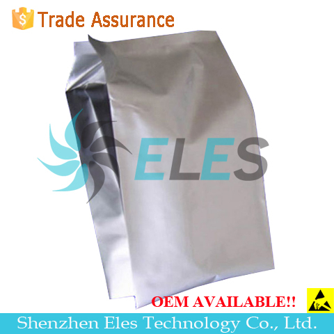 Electronics Packaging A-Foil Moisture Barrier Bag MBB Bags