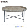 /product-detail/wooden-round-metal-coffee-table-tea-leisure-tables-60639568210.html
