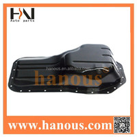 V312 4G54 Oil Pan MD014915