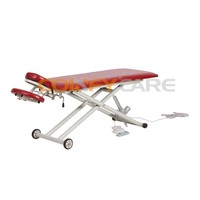 Coinfy ELX03 Thai Massage Bed