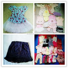 used clothing lots/2018 year used clothing baby wear clothes/used clothes/baby shinning summer wear(0-5years) to cameroon