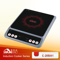 induction cooker made in taiwan/small induction cooker