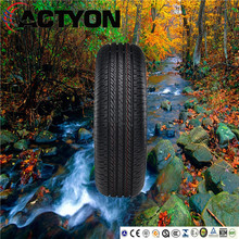 mini buses rubber tire 185 R14 C