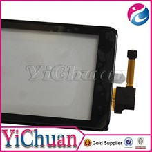 Mobile Phone Spare Parts For Nokia N8 Touch Screen