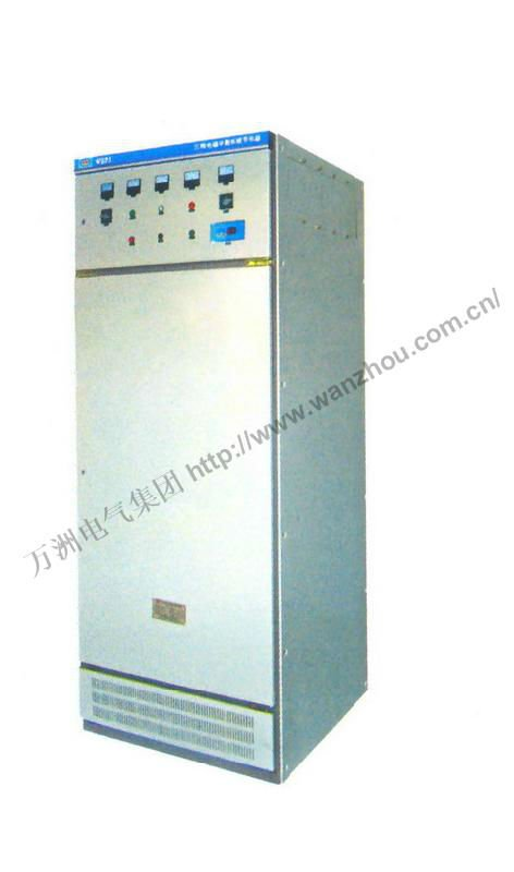380V three 3 phase power saver
