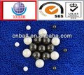 New style professional ceramic ball clay