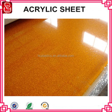 Acrylic Sheet high temperature plexiglass with quality