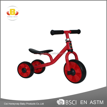 lovely children bicycle/kid walking bike(With EN71)baby product