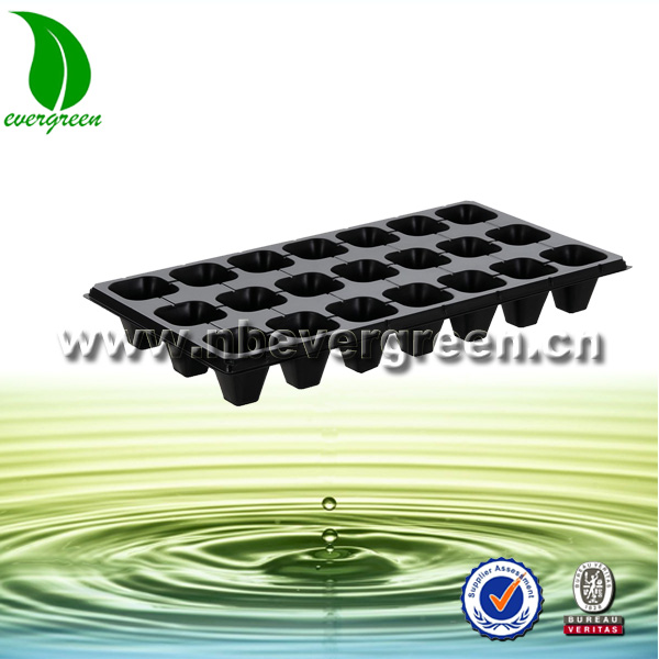 8400 series plant growing Tray seed Propagation tray for greenhouse Germination