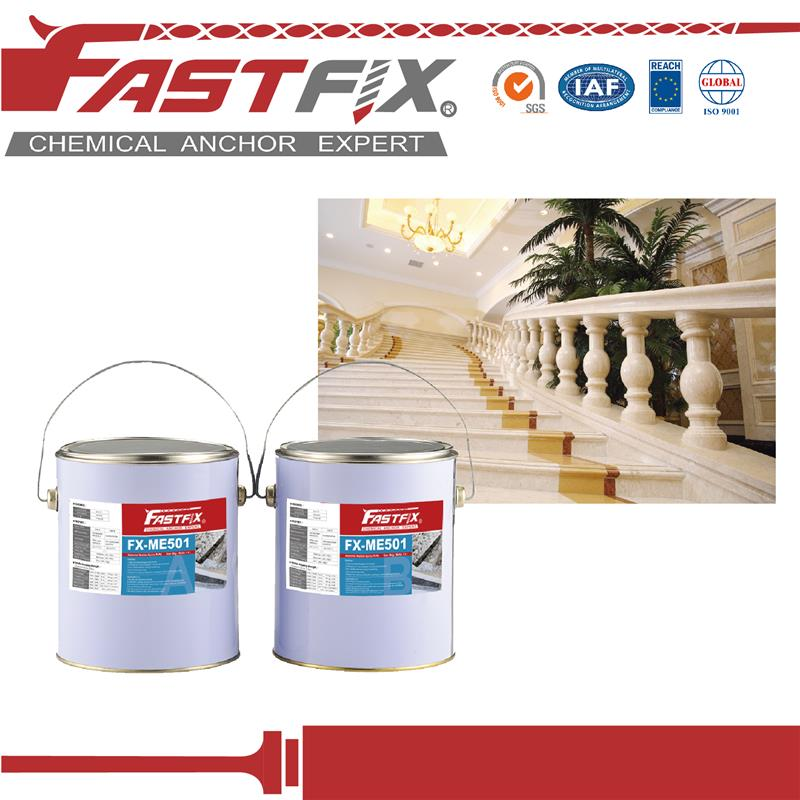 marble stone silicone adhesive epoxy resin black marble tile brick insulation polyurethane sealant