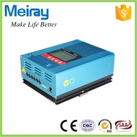 CHINA FACTORY HOT SELLING MPPT 12V 24V 36V 48V 60V 96V 30A 60A SOLAR CHARGE CONTROLLER
