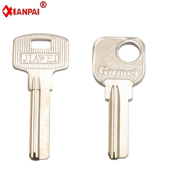 E063 Kinds of door key Blanks fob replacement Suppliers