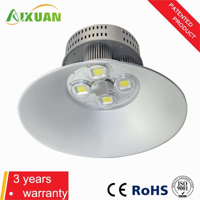 wholesales Brand new rohs compliant 100w led high bay