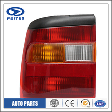 Car accessories L 90443646 waterproof led auto tail lamp for OPEL VECTRA 1993-1995
