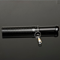 hot sale telescopic baton