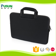Promotional Top Quality Fashion Design Laptop Bags Computer Sleeve for 13.3inch