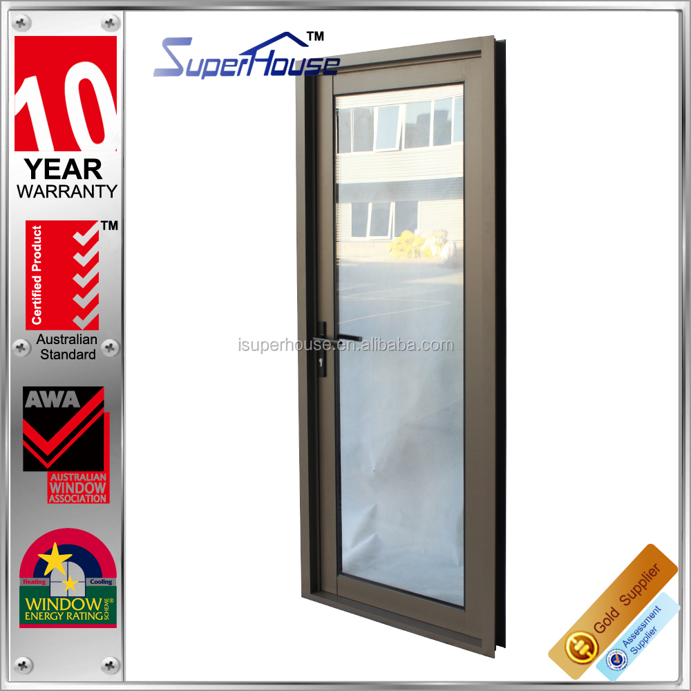List manufacturers of used interior doors for sale buy used energy saving australia standard glass interior doorglass doorused exterior doors for sale eventelaan Image collections