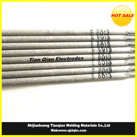 aws 316 Welding Rods,Collecting Rods & Accessories, aws 310 Stick Rods