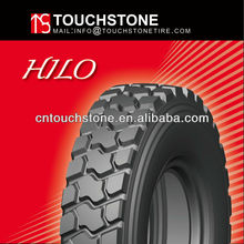 TYRES TRUCK 1200R24 RADIAL TRUCK TIRE MANUFACTURER