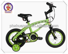 BMX Baby Bicycle ,12 inch Bike