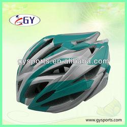 Safety Cycling Helmet and Adult Cyclist Helmet 27 holes gas pocket bikes kids