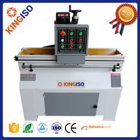 MG256 carbide saw blade sharpening machines industrial knife sharpening machines