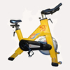 Hot Sale Exercise Bike HY 6058