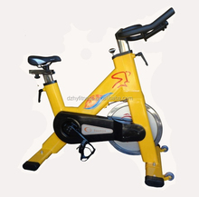 hot sale exercise bike HY-6058 Spinning Bike