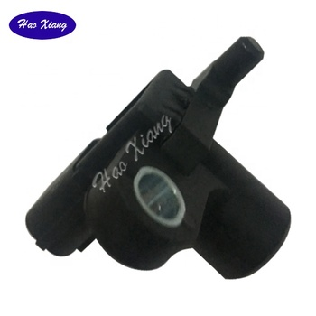 Good Quality Crankshaft Position Sensor 37840RJH006/37840PLC006/J5T23992/J5T23991/37840PLC000