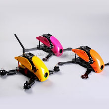 In Stock RoboCat 270mm/280mm FPV-Racing Mini Quadcopter(7 Color you can choose)