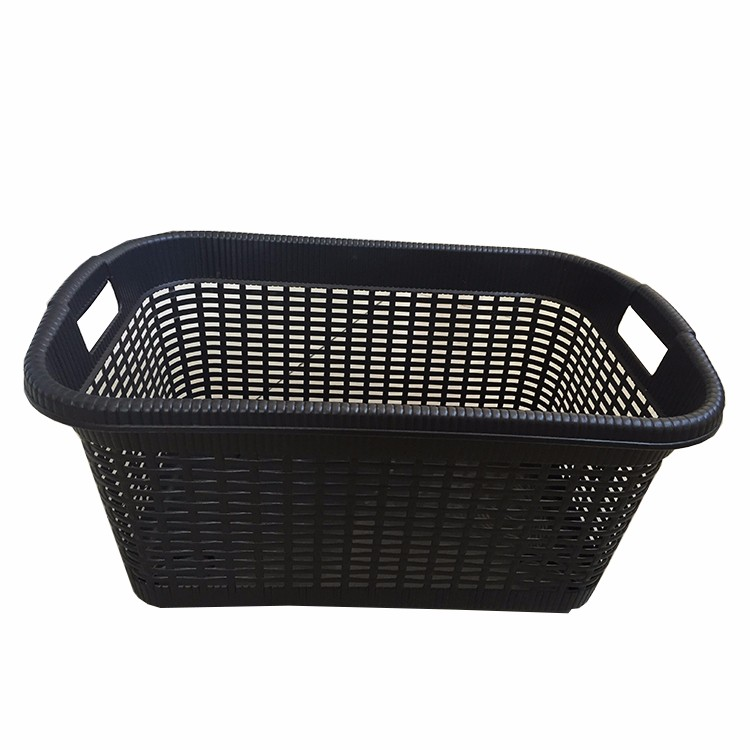 Professional Manufacturer Supplier Easy for Assemble Custom Laundry Baskets