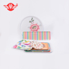 Factory Directly Provide Party Paper Plate
