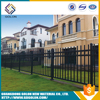 Top products hot selling new 2016 ornamental fence , temporary fence and ornamental fence