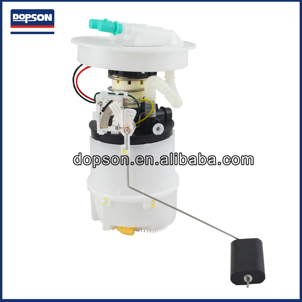 mazda 3 fuel pump 5M51-9H307 for fuel pump mazda3 5M519H307 1602781 assembly fuel pump mazda 3