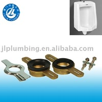 Urinal Connector Accessory