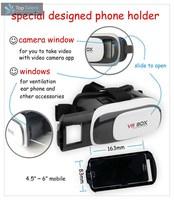 3d vr box 3d movies free download 3d virtual reality vr box 2 glasses 3d open full box