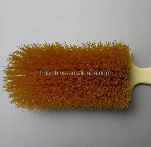 hot sale high quality pig hair