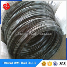 high carbon steel sae1008 1010 12mm 14mm wire rod price