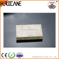 high quality ceramics piezoelectric material piezo crystal