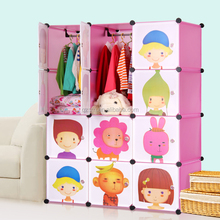 cubes furniture closet organizer plastic cabinet cheap folding diy storage cube cupboard cabinet plastic wardrobe