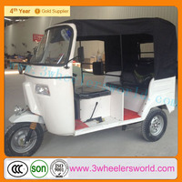 Alibaba Website China 2014 New Design Mobility Scooter Tricycle with Roof