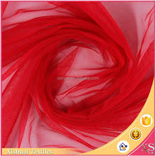 New design Elegant Shiny Comfortable crepdress materiale fabric dress material