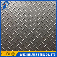 Easily transform Stainless steel decorative pattern