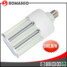 Led Corn Light Retrofit Fitting, 260 Volt E27 Led Bulb Corn 12 Watt 20 Watt 36 Watt 60 Watt