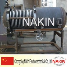 Waste Lubricants Engine Oil Recycling Machine As Oil Refining Machine Oil Refinery