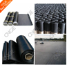 High Quality low cost asphalt tar waterproof membrane machinery