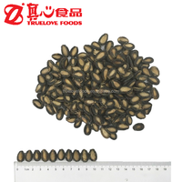 Chinese Hybrid Type Water Melon Seeds